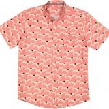camisa cigonias_Front_FUTAH_min