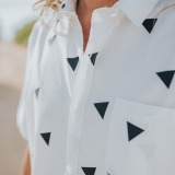 edit futah shirt Ciconia Lookbook 6 Black White  DSC09985_min