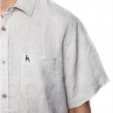 shirt linen detail futah_min