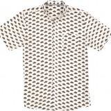camisa chstnt_Front_FUTAH_min