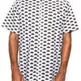 shirt lynx front futah_min
