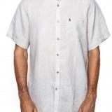 shirt linen front futah_min