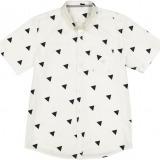 camisa triangulos_Front_FUTAH_min