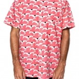camisa algodao wwf shirt futah beach towels cegonha negra_min
