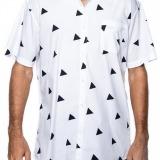 shirt ciconia white front futah_min