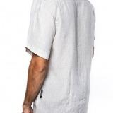 shirt linen back futah_min