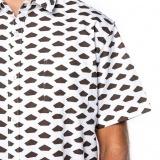 shirt lynx detail futah_min