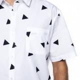 shirt ciconia white detail futah_min