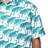 shirt chamaeleo detail futah_min