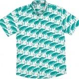 camisa chameleon_Front_FUTAH_min