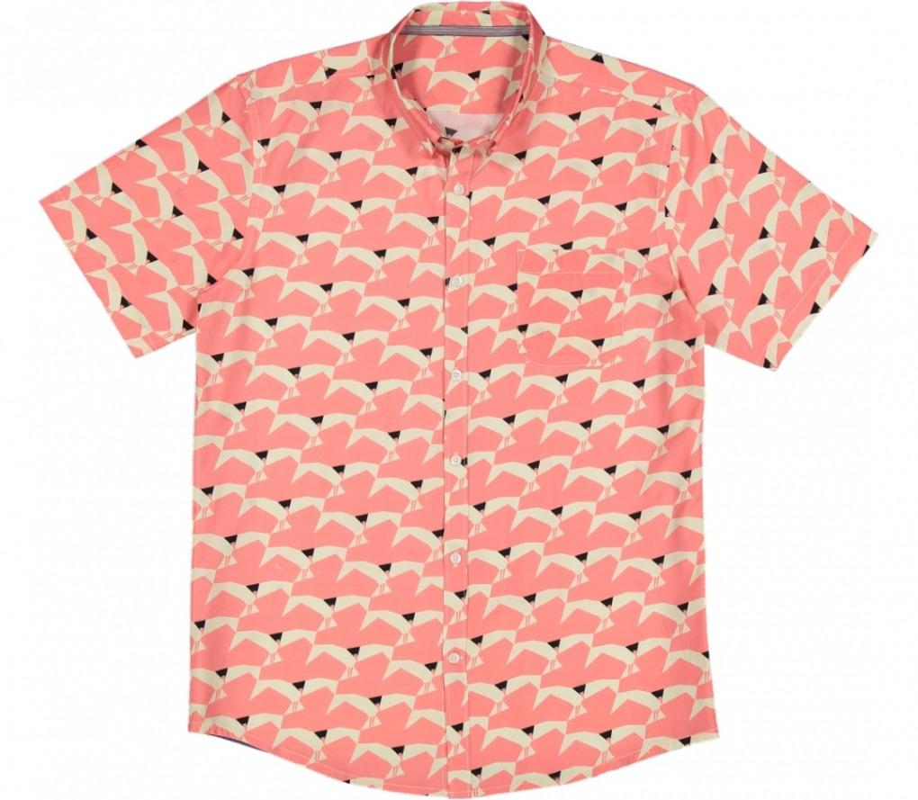 camisa cigonias_Front_FUTAH