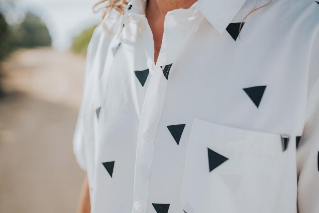 edit futah shirt Ciconia Lookbook 6 Black White  DSC09985