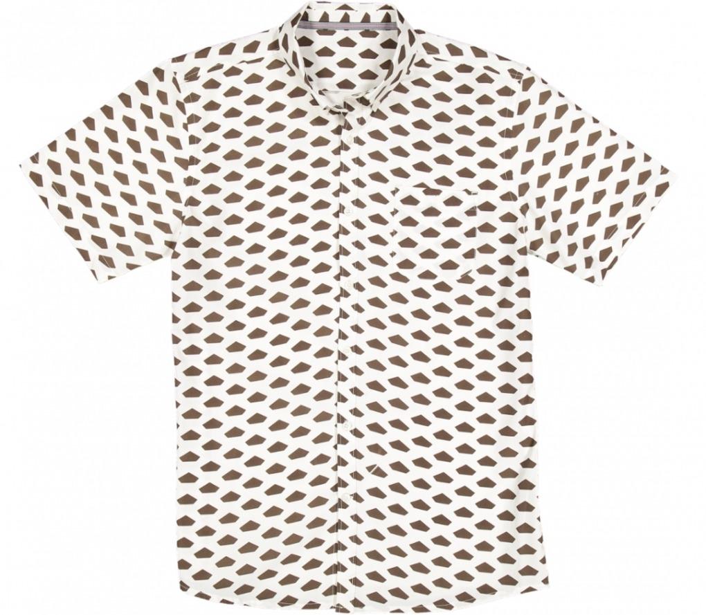 camisa chstnt_Front_FUTAH