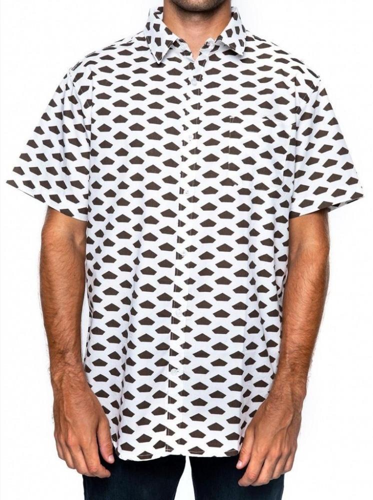 shirt lynx front futah