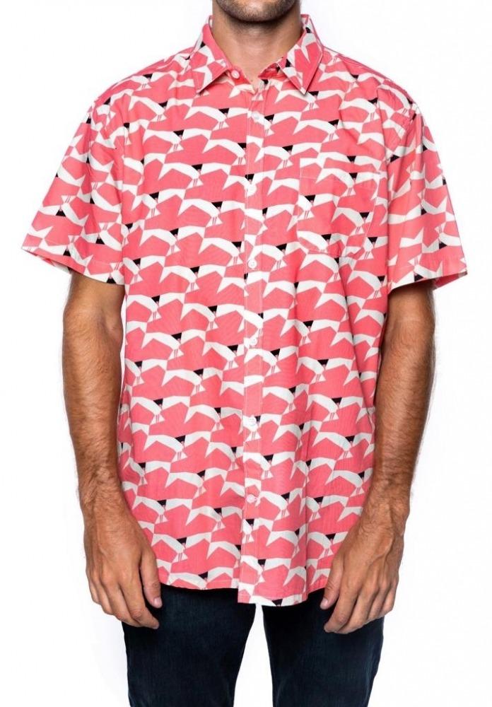 camisa algodao wwf shirt futah beach towels cegonha negra