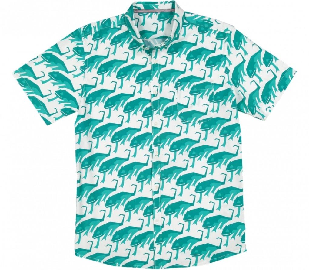 camisa chameleon_Front_FUTAH