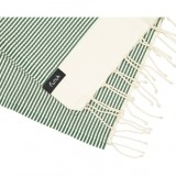 futah kid nazare green_Detail_FUTAH folded_min