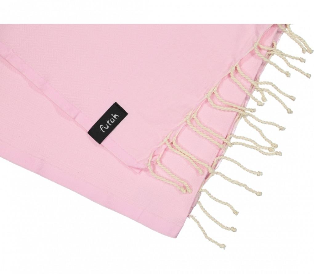 futah kid ericeira orchid pink_Detail_FUTAH folded