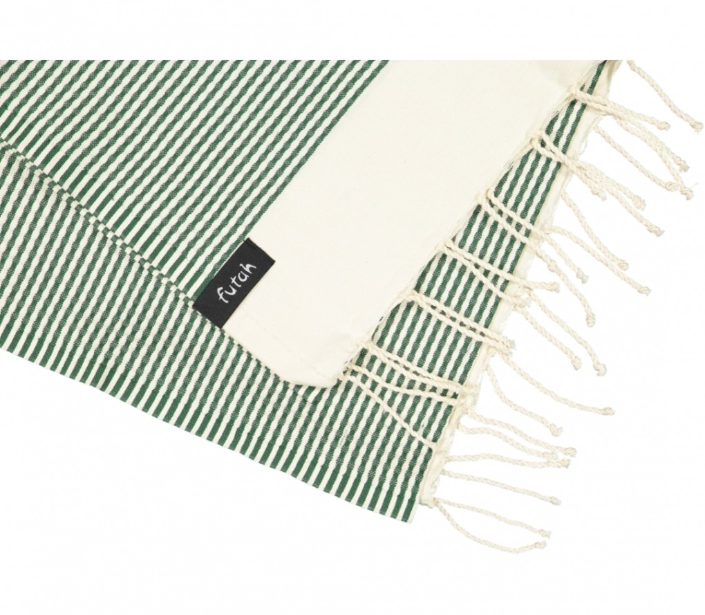 futah kid nazare green_Detail_FUTAH folded