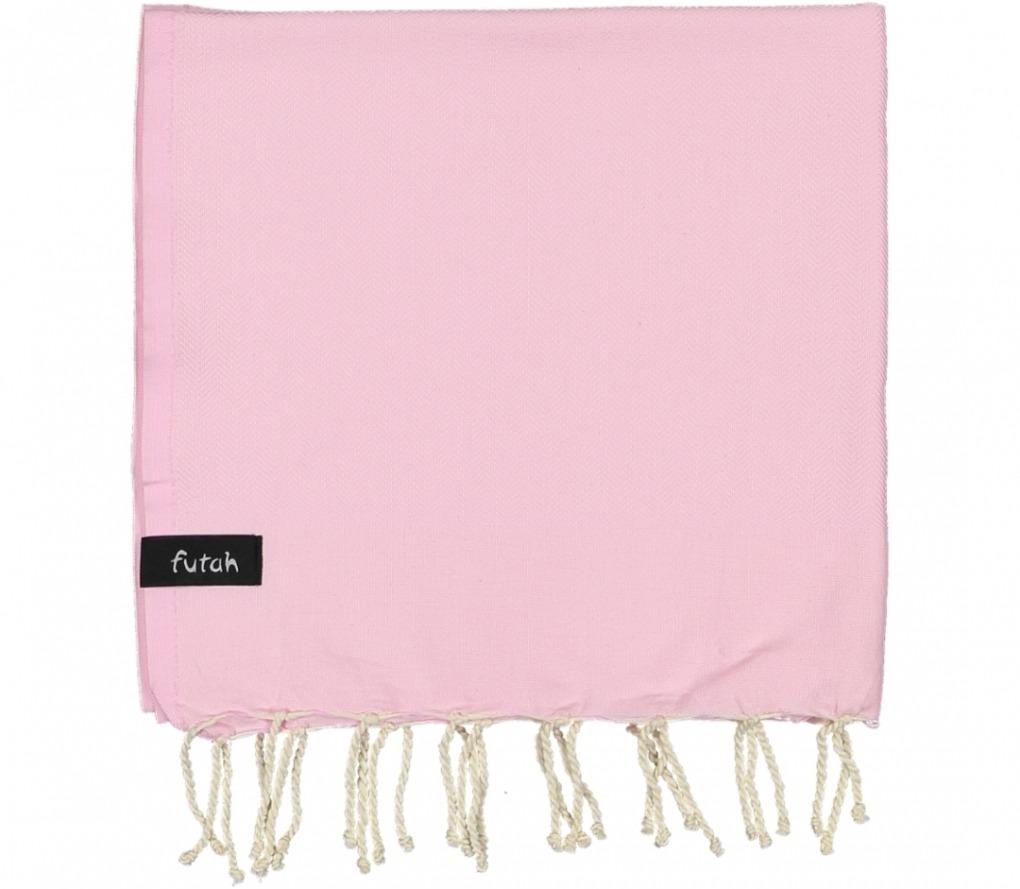 futah kid ericeira orchid pink_Folded_FUTAH folded