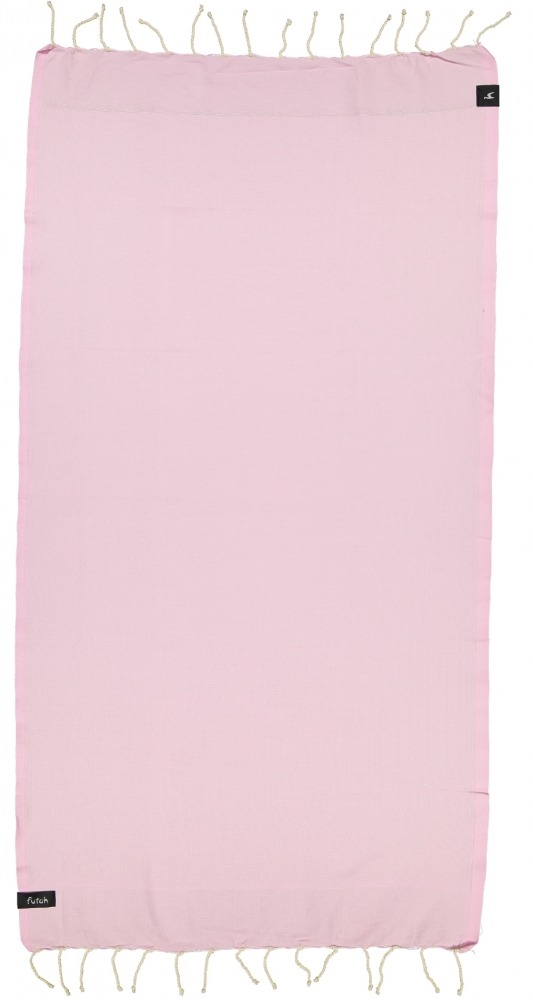 Futah kid ericeira orchid pink_Front