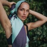futah beach towels single Formosa Single Towel Purple Water Lookbook 4 DSC08465-Edit_min
