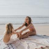 futah beach towels double Supertubos XL Towel Peach Lookbook 2 DSC00442_min