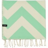 futah beach towels single Malcata Single Towel Water Folded_min
