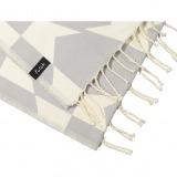futah beach towels single guadiana opal grey_Detail_FUTAH_min