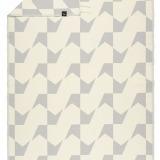 futah beach towels single Guadiana Single Towel Opal Grey_Back_min
