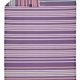 futah beach towels single Supertubos Single Towel Purple Back_min
