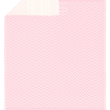 Futah_Beach_Towel_Barra_Pink_1_min