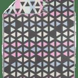 Futah_Beach_Towel_SantaBarbara_Black_1_A_min
