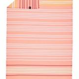 futah beach towels single Supertubos Single Towel Peach Back_min