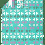 Futah_Beach_Towel_SantaBarbara_Emerald_1_A_min