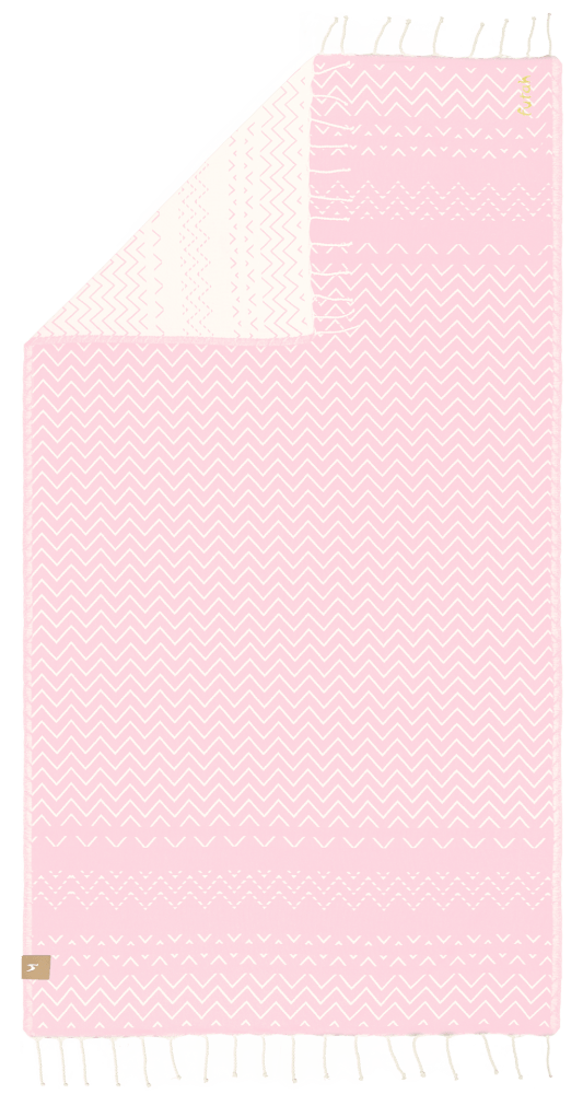 Futah_Beach_Towel_Barra_Pink_1