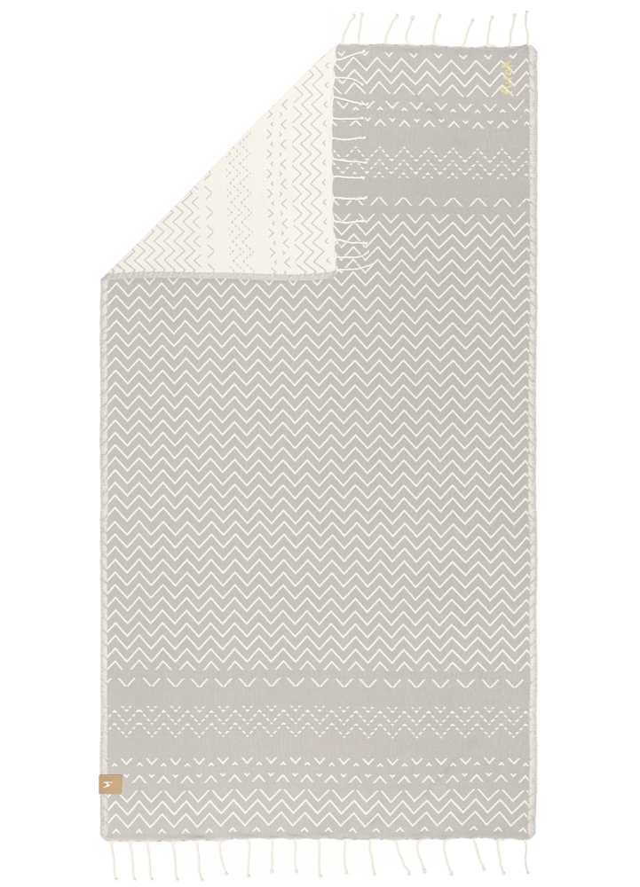Futah_Beach_Towel_Barra_Grey_1_A copy
