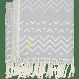 Futah_Beach_Towel_XL_Barra_Grey_2_A copy_min