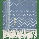 Futah_Beach_Towel_XL_Barra_Ash_Blue_2_A copy_min