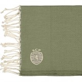 SCP_Ericeira_Olive_Folded_min