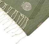 SCP_Ericeira_Olive_Detail_min