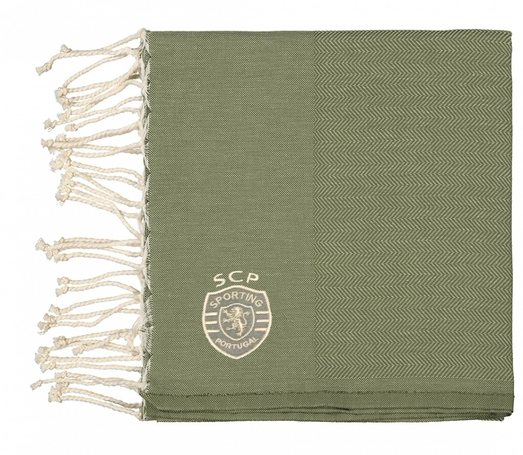 SCP_Ericeira_Olive_Folded
