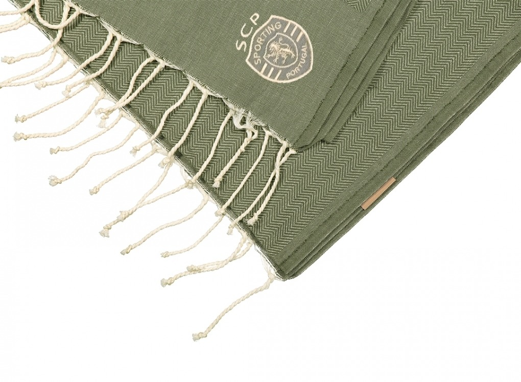 SCP_Ericeira_Olive_Detail
