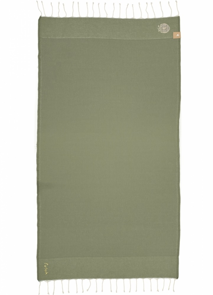 SCP_Ericeira_Olive_Front