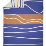 INSUA_SINGLE_ BEACH TOWEL_BLUE_5600373064415_2_min