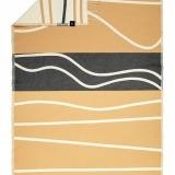 INSUA_SINGLE_ BEACH TOWEL_MOCHA_5600373064408_2_min