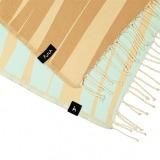 AMOROSA_MOCHA_SINGLE BEACH TOWEL_5600373064354_4_min