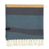VOUGA_SINGLE_ BEACH TOWEL_BLUE_5600373064453_min