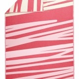 AMOROSA_RED_SINGLE BEACH TOWEL_5600373064323_1_min