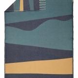 VOUGA_SINGLE_ BEACH TOWEL_BLUE_5600373064453_1_min